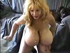 Сисястая Лулу