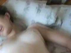pervyj lesbijskij akt 758421117