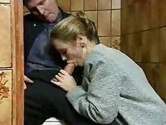Ретро сюжет с Лаурой Сенклер