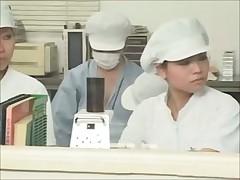 Заводские испытания