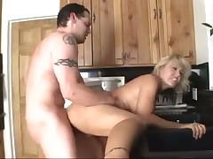 Секс парочка