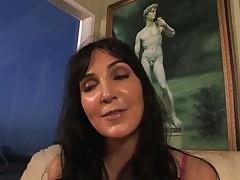 Раиса глубокий минет порно онлайн 5