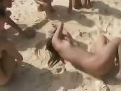 Игры у воды