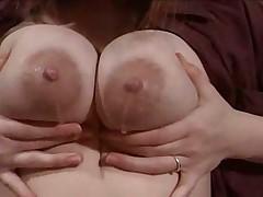 Порнофильмы лактация онлайн