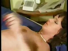 Секс подборка