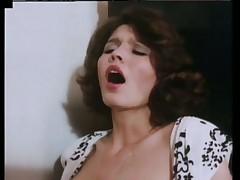 Небесный секс