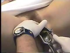 Как стать гинекологом