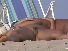 Слет нудистов порнофото