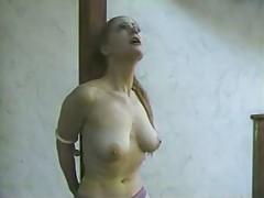 Развратные груди