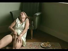Порно компиляции