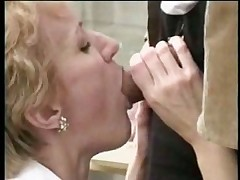 Сексуальный голод