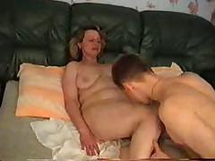 Недостаток секса