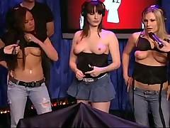 ржачно пипец самый первый порнофильм в мире ….. *много думал*….автору спасибо