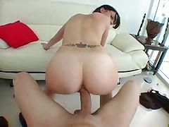 Бонни Скай