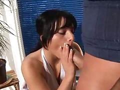 Мэнди Блу