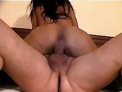 Секс Патайя