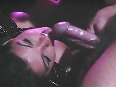 Классика порно