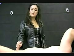 Нарезка дрочки