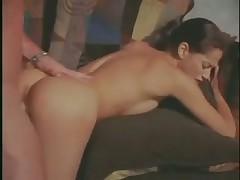 Кэссиди Рэй