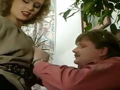 Секс доступ к Джулии Шанель