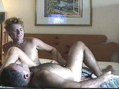 krupnie-aziatki-porno-foto