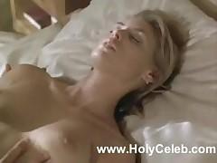 Секс Со Звездами