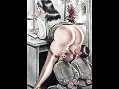 Эротическое Видео