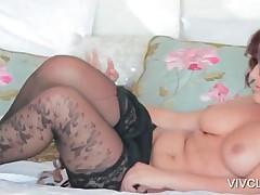 Соло Секс