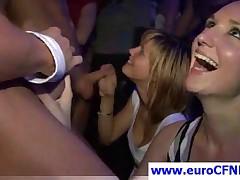 Видео С Секс Оргий