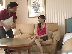 Японский Секс Туб