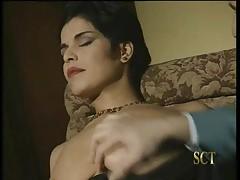 Ретро фото порно с короткими волосами порно