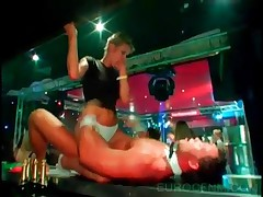 Хардкор Порно Видео