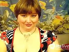 Секс По Вебу