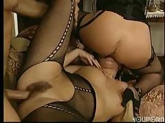 Немецкое порно dp