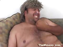 Секс С Толстушками