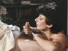 Порно Брюнетки