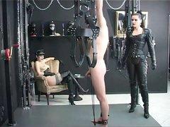 BDSM Порно