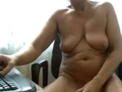 Вебкам Порно