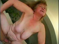 Старушки с молодыми групповое порно, нарезка сопли порно