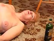 Порно Минет