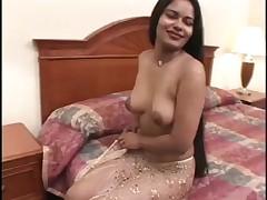 Порно актриса бренди лав фото