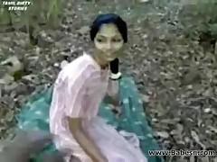 Порно С Индианками