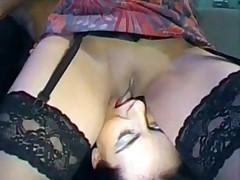 Фетиш Секс