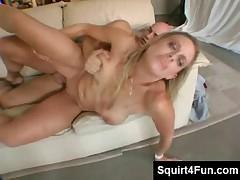 Порно струйный оргазм лидер — photo 14