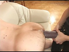 BDSM Секс