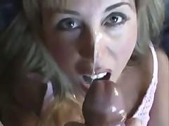 Порно Нарезки