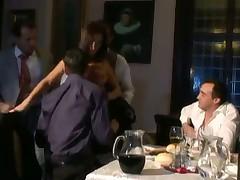 Гламурные Секс Видео