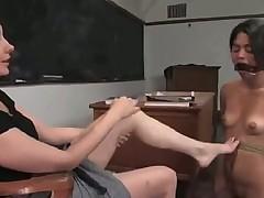 Секс С Учителем