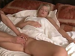 Секс С Врачом