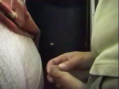 Секс В Нижнем Белье
